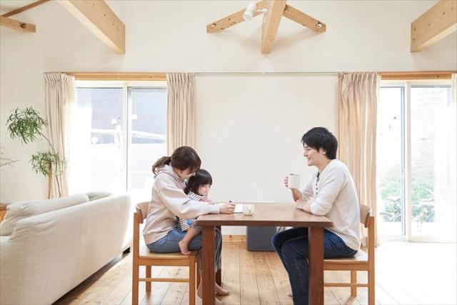 姫路でお家を建てよう